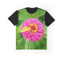 Retrofly Graphic T-Shirt