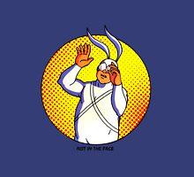 the tick- Arthur Unisex T-Shirt