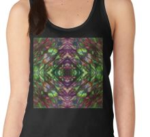 Fire of Passion Series Image 19 Women's Tank Top