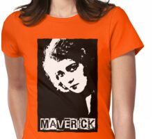 Maverick - Ode to Mary Pickford T-Shirt