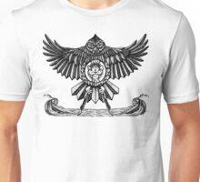 Deliver Me  Unisex T-Shirt