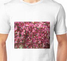 Simply Sedum Unisex T-Shirt