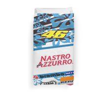 Rossi 2001 Duvet Cover