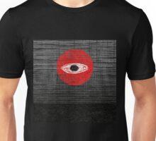 un ojo Unisex T-Shirt