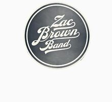 Zac Brown Unisex T-Shirt