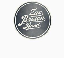 Zac Brown Unisex T-Shirt
