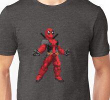 DP 2 Unisex T-Shirt