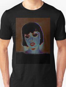 Untrust Us Unisex T-Shirt