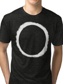 Eclipse Shirt (Dan Howell)  Tri-blend T-Shirt