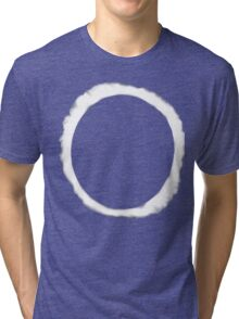 Eclipse Shirt (Dan Howell)  Tri-blend T-Shirt