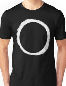 Eclipse Shirt (Dan Howell)  Unisex T-Shirt