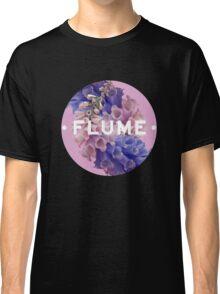 flume skin - full Classic T-Shirt