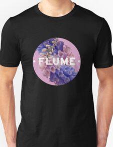 flume skin - full Unisex T-Shirt
