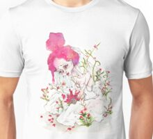 The Bride Unisex T-Shirt