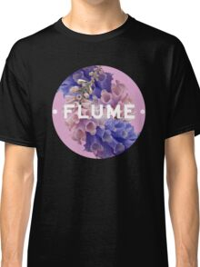 flume skin - circle Classic T-Shirt