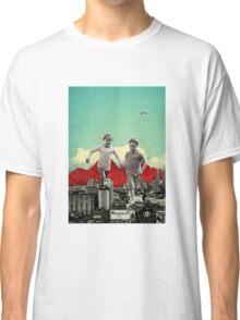 Playgrounds Classic T-Shirt