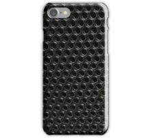 ⬡ ⬡ Hive Texture ⬡ ⬡  iPhone Case/Skin