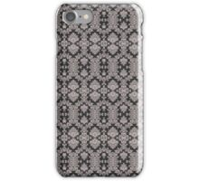 Lace Screen iPhone Case/Skin