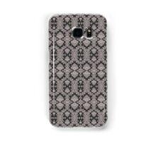 Lace Screen Samsung Galaxy Case/Skin