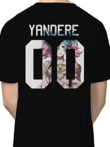 Fire Emblem Fates - Peri (Yandere) Classic T-Shirt