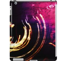 Illusionary Wall iPad Case/Skin