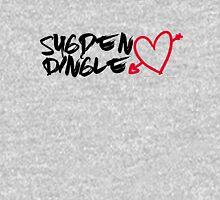 Sugden hearts Dingle Unisex T-Shirt