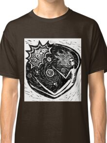 Self Discovery Classic T-Shirt