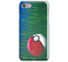 Route 1 iPhone Case/Skin