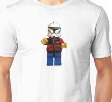 MisterWaterMelon Unisex T-Shirt