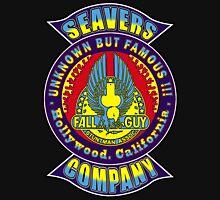 Fall Guy Colour Unisex T-Shirt