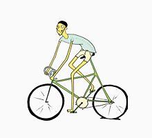 Rodney: bike Unisex T-Shirt