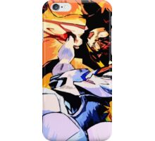 Kill La Kill Phone Case iPhone Case/Skin