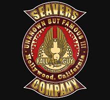 Fall Guy Vintage Unisex T-Shirt