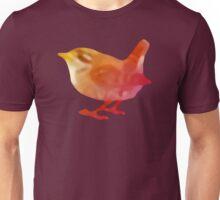 Kotori (vague) Unisex T-Shirt