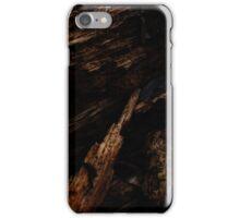 nature-mort iPhone Case/Skin