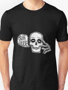 Suh Dude Shirt Unisex T-Shirt