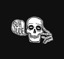Suh Dude Shirt Classic T-Shirt