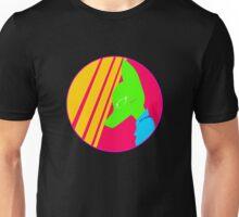 NEON FOX Unisex T-Shirt