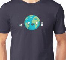 Alearth Unisex T-Shirt