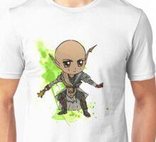 Solas Chibi Unisex T-Shirt