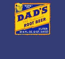 DAD'S ROOT BEER Unisex T-Shirt