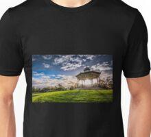 Elder Park Unisex T-Shirt
