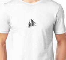 D.R.A.M. Unisex T-Shirt