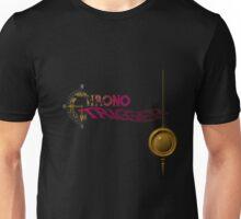 Chrono Trigger - Logo Unisex T-Shirt