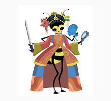 Queen Bee - Asian Edition  Unisex T-Shirt