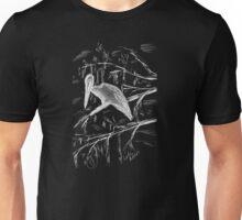 Good night, Lake Adair Unisex T-Shirt