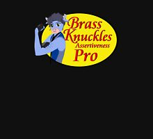 Brass Knuckles Pro Unisex T-Shirt