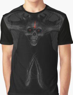 6/6/16 Graphic T-Shirt