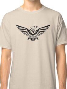Wh40k Black Eagle Classic T-Shirt