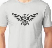 Wh40k Black Eagle Unisex T-Shirt